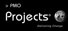 PMO Projects